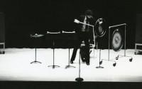 1975-3-11-YUASA_Dan-Palma2001(edit)(web)