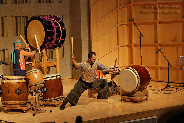 Taiko-and-Fue-(web)