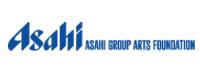 Asahi2014