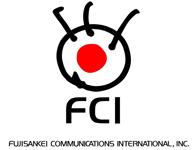 FCI_finallogo