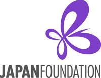 Logomark_A(web)
