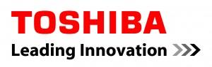toshiba_logo-01