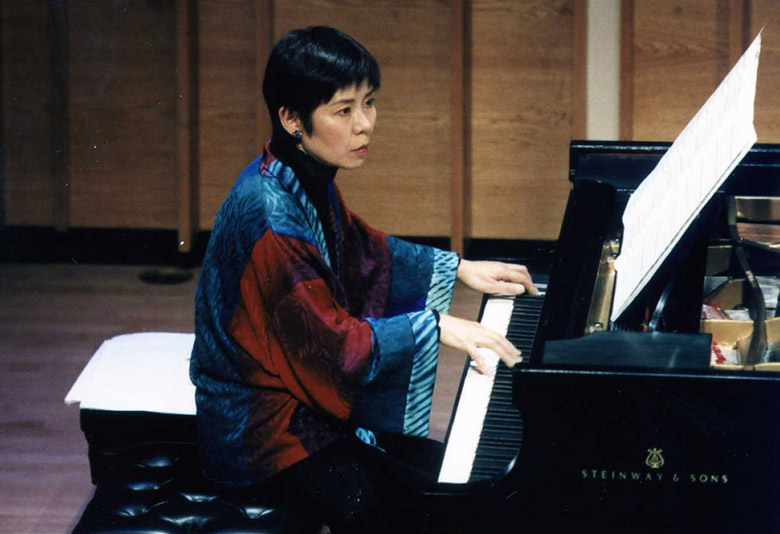 2002_[2002 Nishimura Avatara]