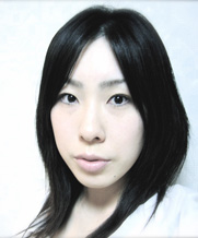 Noriko Koide