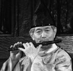 SHIBAsukeyasu