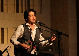 Shimoji1(Sunday)(forWeb)