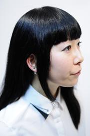 Akiko Yamane Photo: Coco
