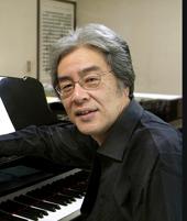 Michio Kitazume