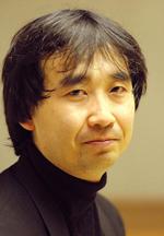 Yoichi Sugiyama