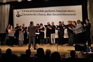 _DSC9442-Chorus