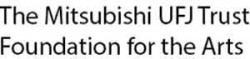MitsubishiUFJ-Trust-Foundation-for-the-Arts