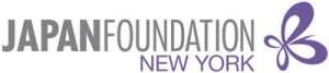 logo-JFNY(web)