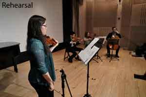 Rehearsal2edit(web)