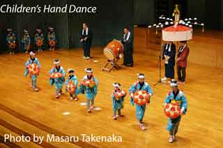 Children's-Hand-Dance-(web)