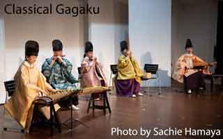 Gagaku1_245(edit)(web)