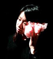 Tomoko Hojo
